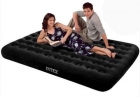 Thumb Dvuh Mestniy Matras Intex 66795
